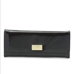 Handbags - NWT NANETTE LEPORE Lipstick and Phone Wallet